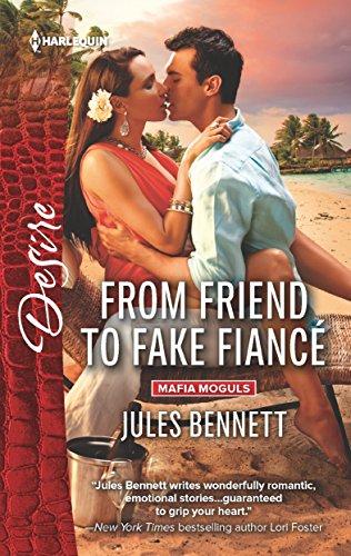 From Friend To Fake Fiance Mafia Moguls Book 60 By Jules Bennett Extraordinary Jules Bennett Sins Of Her Past Uploady
