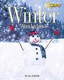 Winter Wonderland (Picture the Seasons)