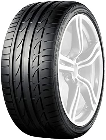 Sommerreifen Bridgestone Potenza S 001 FSL 225//45R17