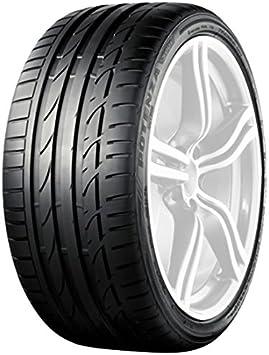 Bridgestone Potenza S 001 Xl Fsl 225 40r18 92y Sommerreifen Auto
