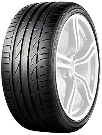 Pneumatico Estivo 245//45R19 102Y Bridgestone Potenza S 001 XL FSL