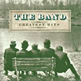 Kyпить The Band Greatest Hits на Amazon.com