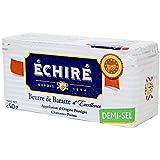 エシレ発酵バター ブロック 有塩/250g