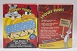 Dukal 1074737 Looney Tunes Adhesive Bandage, Tweety, Spot, Shape, (Pack of 2400)