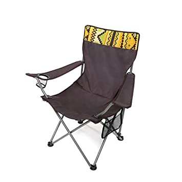 Pliante Barbecue Air Chaise Plein Pliable Longue En Zxqz 54ALq3jR
