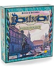 Dominion: Board Games