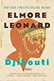Image of Djibouti: A Novel
