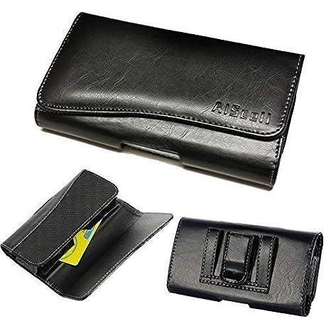 SanDisk Ultra A1 16 GB MicroSD HC Clase 10 UHS-1 funda para ...