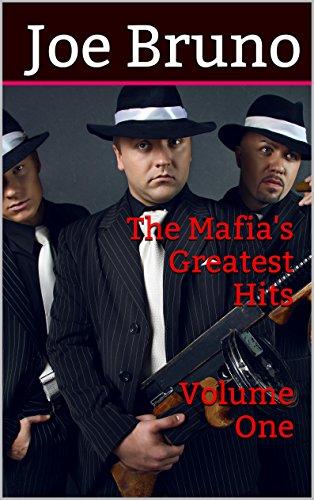 mafias greatest hits