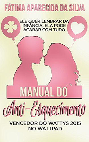 Manual do Anti-Esquecimento