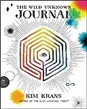 #10: The Wild Unknown Journal
