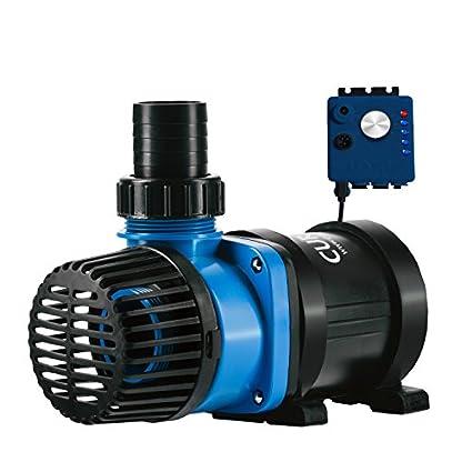 77b41d7367e Current USA eFlux DC Flow Pump