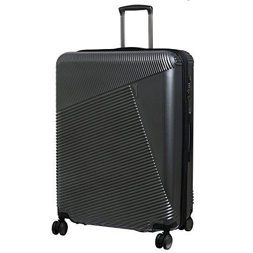it luggage 30.9' Metamorphic 8 Wheel Spinner, Chocolate Aubergine
