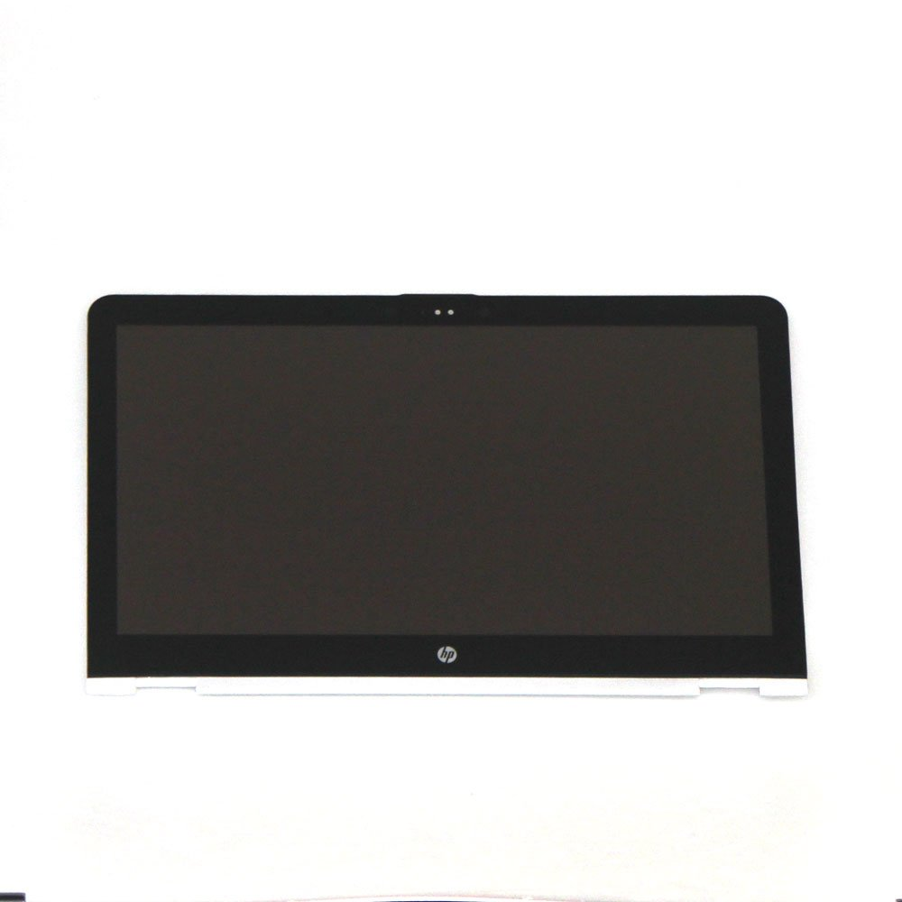 simda- 856811-001 LCD Touch Screen Assembly W/Bezel for HP Envy X360 M6-AQ005DX