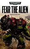 Fear the Alien, , 1844168956