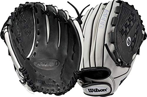 Wilson A1000 12.5