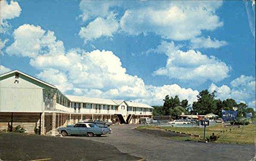 Amazon Com College View Motel And Restaurant Oxford Ohio