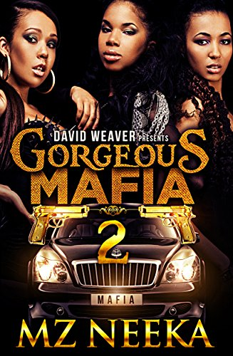 Search : Gorgeous Mafia 2