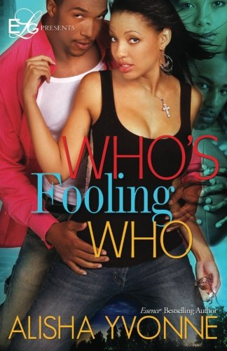 Read Online Who's Fooling Who pdf