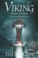 Sworn Brother: Sworn Brother (Viking Book 2)