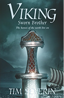 The long ships a saga of the viking age ebook frans g bengtsson sworn brother viking book 2 fandeluxe Image collections