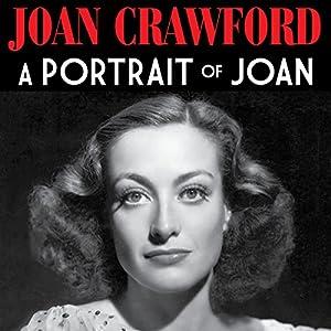 A Portrait of Joan Audiobook