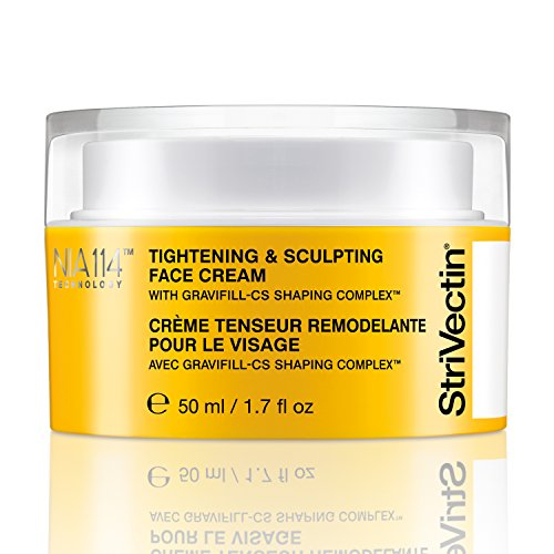 Strivectin Tightening Face Cream