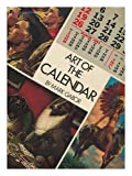 Art of the Calendar, Mark Gabor, 0517525402