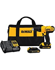 Save up to 30% on DEWALT Tools and Accessories