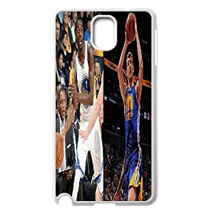Custom High Quality Phone case Famous Basketball Star Ognjen Kuzmic PAttern Protective Case Protective Case 116 For Samsung Galaxy NOTE3 Case Cover At ERZHOU Tech Store
