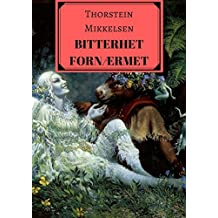 Bitterhet fornærmet (Norwegian Edition)