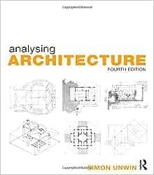 analysing architecture simon unwin pdf free download