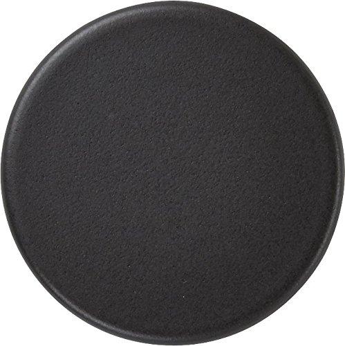 Electrolux 316261804  Surface Burner Cap -