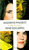 """Afficher """"Entretien avec René Descartes"""""""