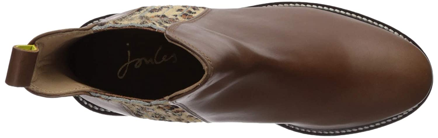 Joules Womens Claredon Chelsea Boot