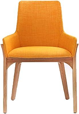 Amazon Com Keter Salta All Weather Outdoor Patio Armchair