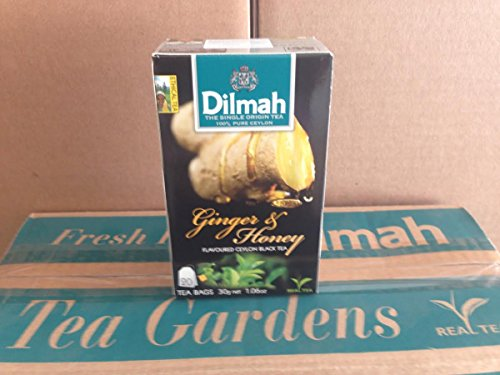 dilmah-green-tea-with-natural-ginger-and-honey-package-contains-12-boxes-with-20-luxury-tea-bags-in-