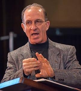 Steve Economides