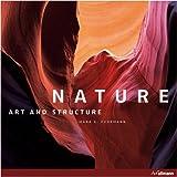 Nature, Mara K. Fuhrmann, 3833152427