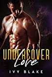 Bargain eBook - Undercover Love