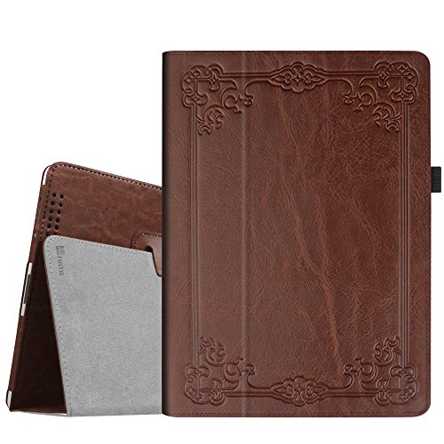 ipad mini case book - 6