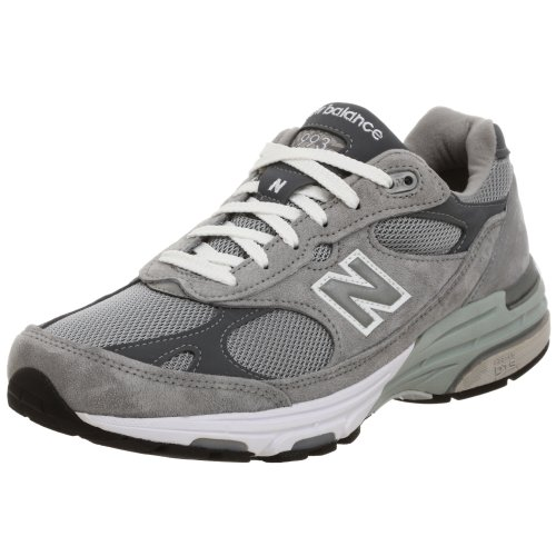 New Balance Men s MR993 Running Shoe