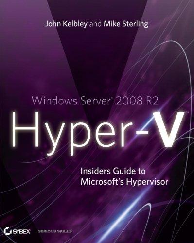 windows server 2008 r2 book - 8