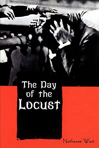 Image of Day of the Locust