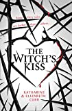 The Witch's Kiss (Witch's Kiss Trilogy)