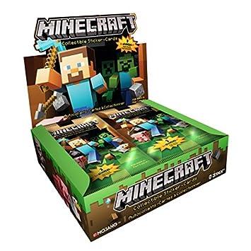 Minecraft carte de rencontre Vitesse datant Medina Ohio