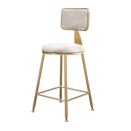 Marvelous Amazon Com Patio Seating Barstools Swivel Bar Stools Seat Creativecarmelina Interior Chair Design Creativecarmelinacom