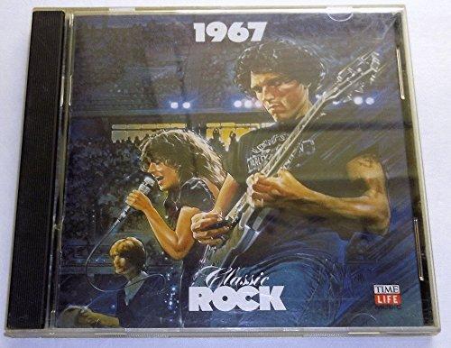 Classic Rock: 1967 ()