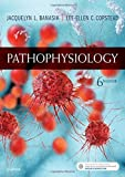 img - for Pathophysiology book / textbook / text book