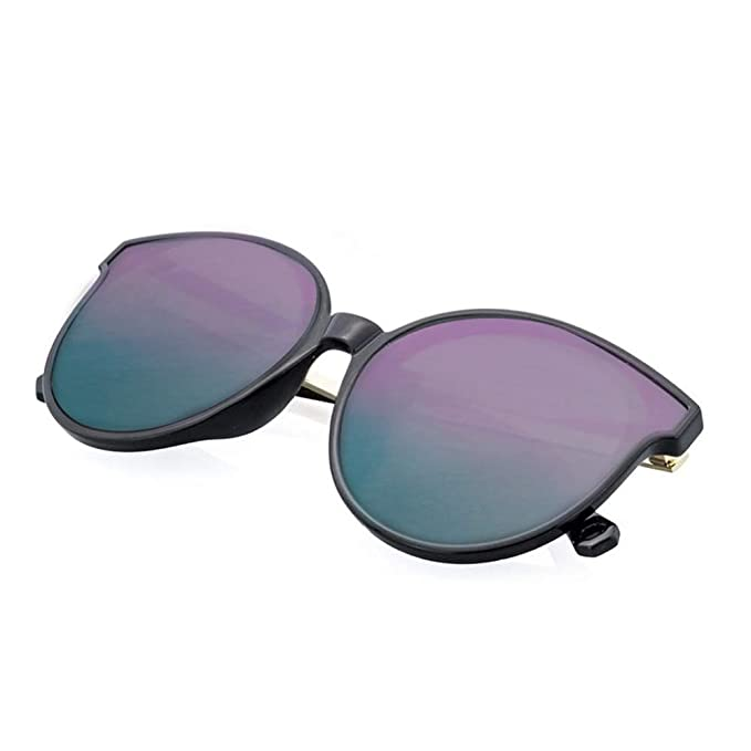 Amazon.com: Fashion QQDD - Gafas de sol polarizadas para ...